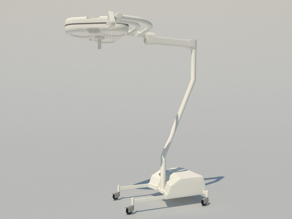 surgical-lights-3d-model-1