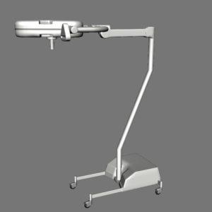 surgical-lights-3d-model-11