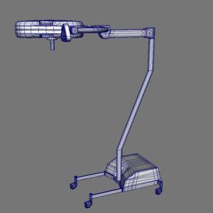 surgical-lights-3d-model-12