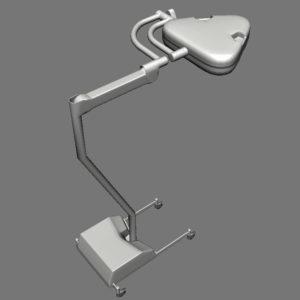 surgical-lights-3d-model-13