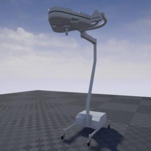 surgical-lights-3d-model-16