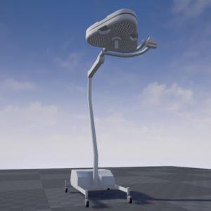 surgical-lights-3d-model-18