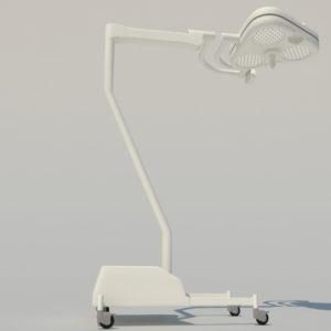 surgical-lights-3d-model-3