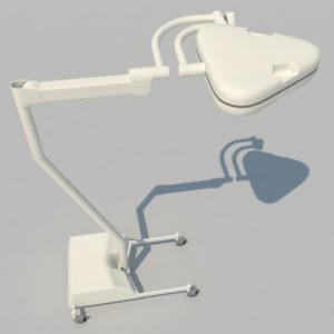 surgical-lights-3d-model-4