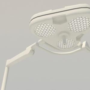 surgical-lights-3d-model-5