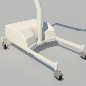 surgical-lights-3d-model-6