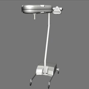 surgical-lights-3d-model-7
