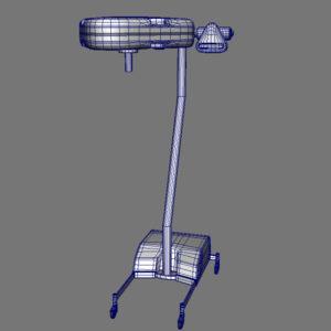 surgical-lights-3d-model-8