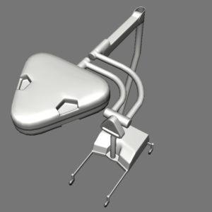 surgical-lights-3d-model-9