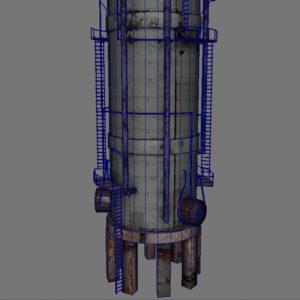 alkylation-benzene-tank-3d-model-16