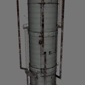alkylation-benzene-tank-3d-model-17
