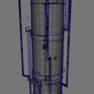 alkylation-benzene-tank-3d-model-18