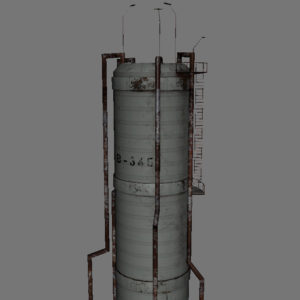 alkylation-benzene-tank-3d-model-19