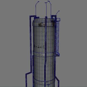 alkylation-benzene-tank-3d-model-20