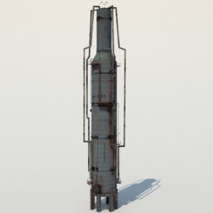 alkylation-tank-3d-model-1