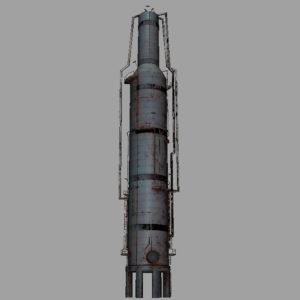 alkylation-tank-3d-model-13