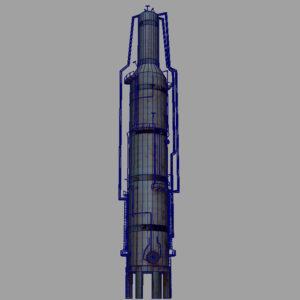 alkylation-tank-3d-model-14