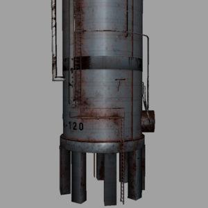 alkylation-tank-3d-model-15
