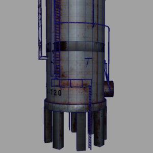 alkylation-tank-3d-model-16
