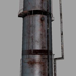 alkylation-tank-3d-model-17