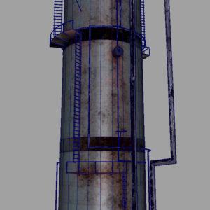 alkylation-tank-3d-model-18