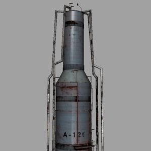 alkylation-tank-3d-model-19