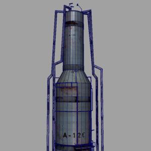 alkylation-tank-3d-model-20