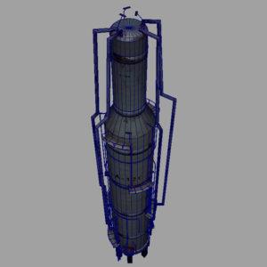 alkylation-tank-3d-model-22