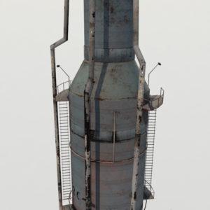 alkylation-tank-3d-model-5