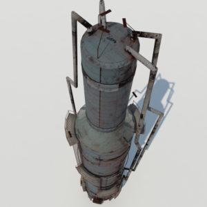 alkylation-tank-3d-model-7