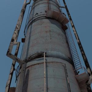 alkylation-tank-3d-model-9