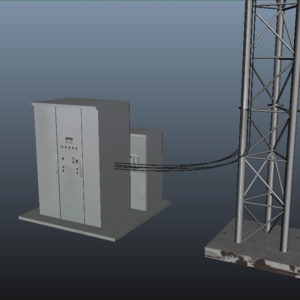 cellular-telecommunication-tower-3d-model-10