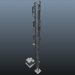 cellular-telecommunication-tower-3d-model-12