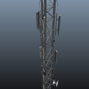 cellular-telecommunication-tower-3d-model-14