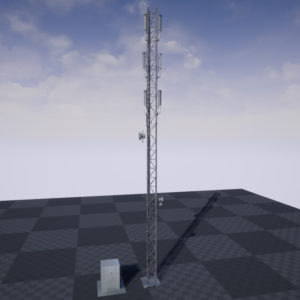 cellular-telecommunication-tower-3d-model-16