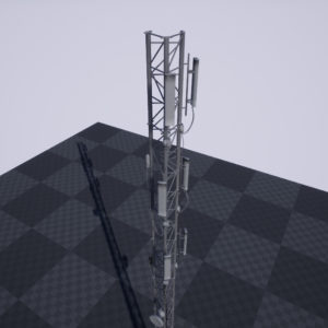 cellular-telecommunication-tower-3d-model-18