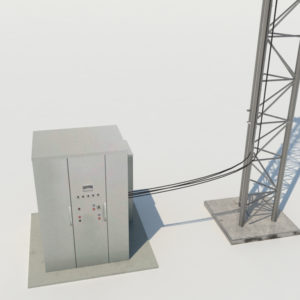 cellular-telecommunication-tower-3d-model-3