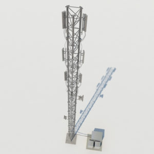 cellular-telecommunication-tower-3d-model-5