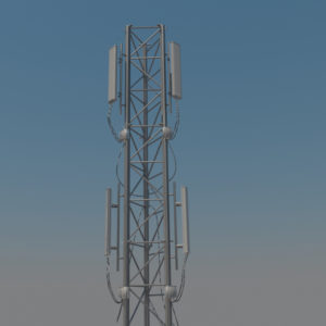 cellular-telecommunication-tower-3d-model-7
