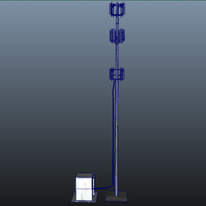 cellular-tower-3d-model-10
