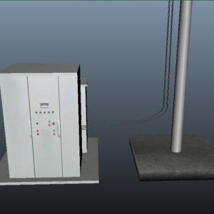 cellular-tower-3d-model-11