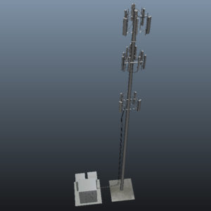 cellular-tower-3d-model-13
