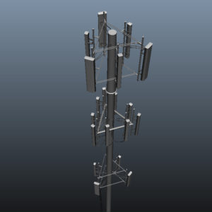 cellular-tower-3d-model-15