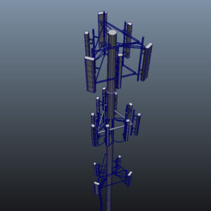 cellular-tower-3d-model-16