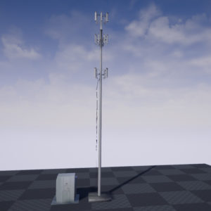 cellular-tower-3d-model-17