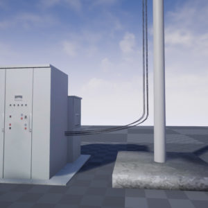 cellular-tower-3d-model-18
