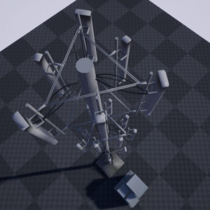cellular-tower-3d-model-19