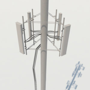 cellular-tower-3d-model-5