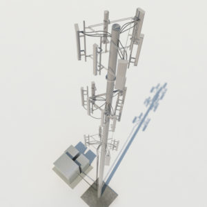 cellular-tower-3d-model-6