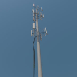 cellular-tower-3d-model-8